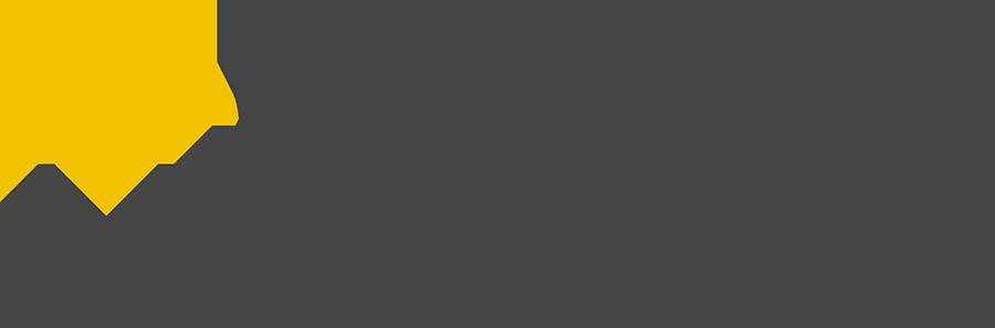 Fair Vape GmbH | Großhandel für E-Liquide - zur Startseite wechseln